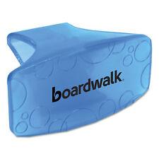 Boardwalk Bowl Clip Cotton Blossom Blue 12/Box Clipcbl