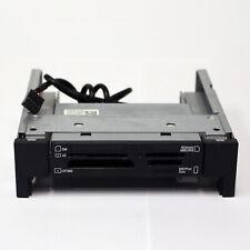 Dell 19-n-1 Media & Flash Card Reader G7V21 with Cable & Bracket NR95F
