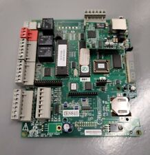 KERI SYSTEMS  PXL-500P ACCESS CONTROL SYSTEM BOARD ONLY AS-IS