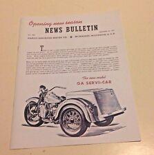 1903-1999,Harley,dealer,manual,1942,servi,45,side,police,Pre WWII,74,80,wl,fl,el