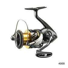 Shimano 20 TWIN POWER 4000 Spinning Reel