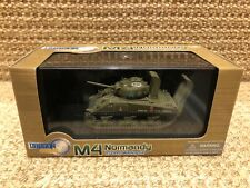 Dragon Armor 1:72 M4 Sherman, 70th Tank Bn.,Utah Beach, Normandy 1944, No. 60369