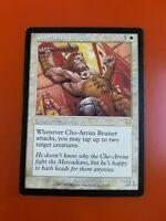 1x Cho-Arrim Bruiser | Mercadian Masques | MTG Magic Cards