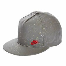 Nike Spackle Trucker Snapback Cap Hat Men's 269781 082