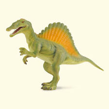 Spinosaurus  00004000  Dinosaur Replica #88131 Free Ship/Usa w/$25+CollectA