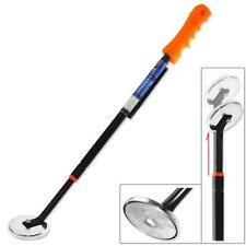 50lb Magnetic Pick-Up Tool Cleaning Shop Garage Automotive Hand Tools NEW NR