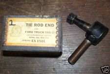 1948 1949 1950 1951 1952 1953 Ford Pickup Truck Tie Rod End