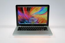 "Apple MacBook Pro 13"" Pre-Retina / 2.4GHz Intel / 8GB RAM / 3 Year Warranty"
