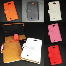 Pièces et accessoires pour lecteur et radio portable