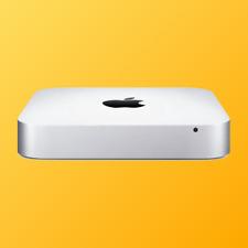 Apple Mac Mini 2012, 2.3 GHz i7, 1.5TB (SSD+HDD), 16GB RAM