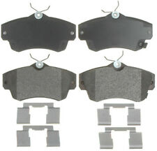 Auto Extra AXCD841 Disc Brake Pads PG Plus Premium Ceramic Brake Pads