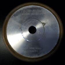 Essilor 22mm Finishing Wheel
