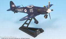 Sky Guardians Hawker SeaFury FB.11 Australian Navy 724SQ 1:72 Scale Diecast