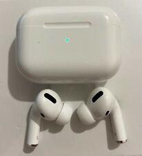 Cuffie Cuffia Bluetooth Auricolari Sport Wireless per Samsung iPhone Huawei Nuov