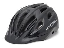 Casques et protections de cyclisme Giro