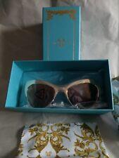 Anna Dello Russo H&M Sonnenbrille