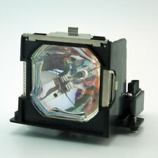Original Projector Lamp POA-LMP101 for SANYO ML-5500 / PLC-XP57 / PLC-XP57L