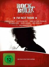 I'm Not There - Rock & Roll Cinema / Vol. 20  - DVD