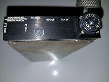 EXFO FTB-1400 Multitest Power Meter Module.  For FTB-300 OTDR Test Set. Tested!