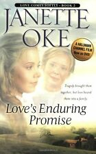 Loves Enduring Promise (Love Comes Softly Series