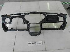 MINI COOPER R52 1.6 B 5M 85KW (2007) RICAMBIO CRUSCOTTO 51457124297
