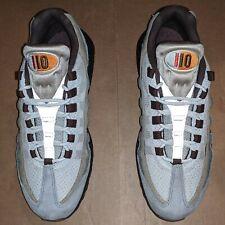 "Nike Air Max 95 × Foot Patrol ""110"" (UK7)   1 270 90 93 97 98 BW Plus Tn Shox"
