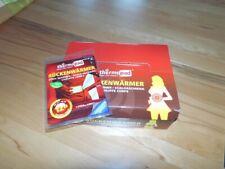 0,96€/Stk thermopad ® Rückenwärmer 30iger Pack Wärmepflaster Wärmepads