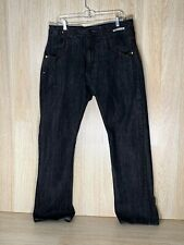 G-Unit Demim co. Men's Jeans , W36XL34.