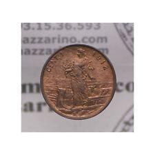 1 Cent. 1912 (Italia su Prora) LOT1306