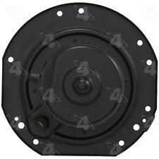 HVAC Blower Motor 4 Seasons 35550