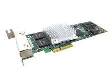 Ethernet (RJ-45) IBM Network Cards