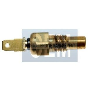 Coolant Temperature Switch Forecast Products 8245