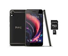 HTC Desire 10 Pro D10i 4G 64GB Black
