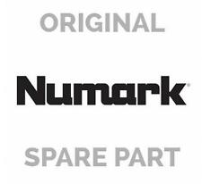 Numark 705-MK8-1344 CD Drive & Tray Assembly, MP102 & CDN Series