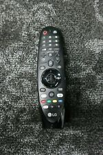 Lg An-Mr19Ba Magic Remote Control for Smart Tv - *G34*