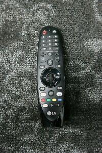 LG AN-MR19BA Magic Remote Control for Smart TV ----- *G34*