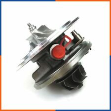 Turbo CHRA Cartucho para MERCEDES BENZ A6110960899, A6110960999, A6110961599