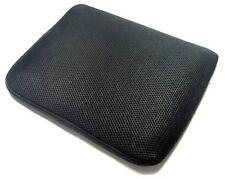 "17"" 17.3"" 17.4"" Plain Black Laptop Bag Notebook Sleeve Neoprene Case Cover Pouch"