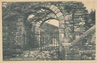 GLENDALOUGH - The Gateway - County Wicklow - Ireland
