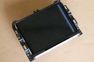 "OEM 8.4"" Radio Dash Display Touch Screen Head Unit LCD VP3 CA Harman"