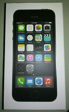 Apple iPhone 5S16GB - Space Grey - USATO + 2 Cover in Regalo !