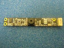Gateway M-6750 Webcam Camera Board