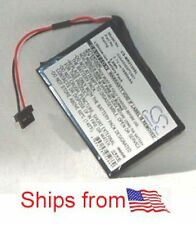 NEW GPS Battery Magellan RoadMate 5145TLM 5120LMTX 5045LM 5045MU 5045TEU 1050mAh