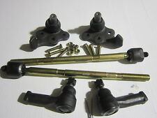 Suits Holden Commodore VR VS Front Steering & suspension kit