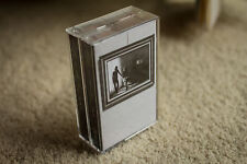 Foxygen And Star Power 2x Cassette Tape Store Day! we are the 21st century! NEW!