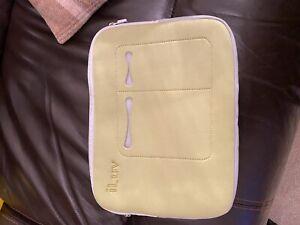 Ipad Tablet Case Green