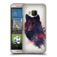 Accesorios HTC Universal para teléfonos móviles y PDAs Universal