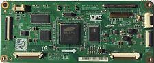 SAMSUNG Plasma Logic Board LJ41-05078A R1.7 AA2 (ref1510)