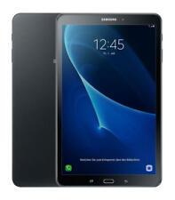 "Tablet Samsung Galaxy Tab A T585 10,1"" 32 GB Wi-Fi - Gris"