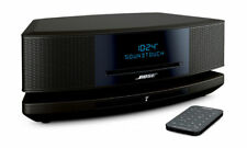 Bose Wave SoundTouch Music System IV, Espresso Black